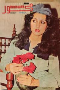 1978-Articles
