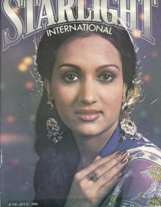1981-Articles