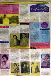 1983-Articles