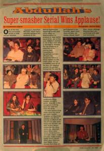 1997-Articles