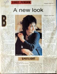 2004-Articles