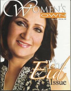2010-Articles